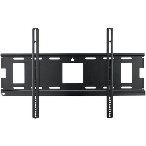 "SANUS Tilting TV Wall Mounts (37 to 90"")"