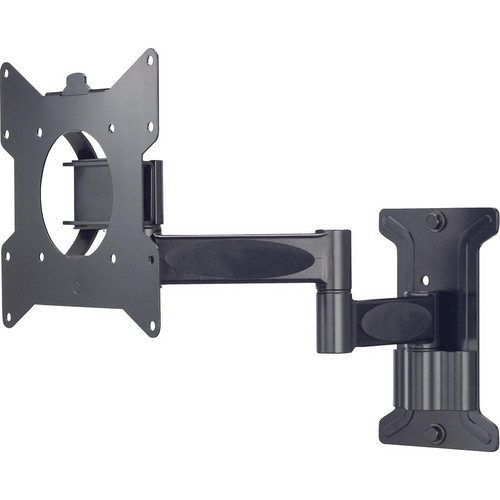 "SANUS Full Motion TV Wall Mount (23-37"")"