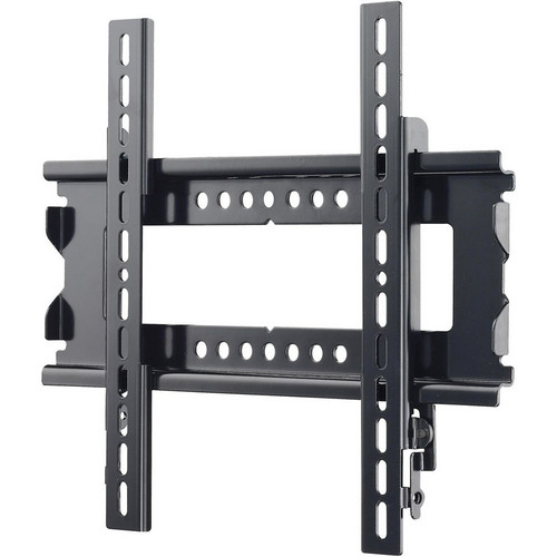"SANUS Low-Profile TV Wall Mount (26 to 42"")"