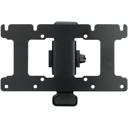 "SANUS Full Motion TV Wall Mount (13-26"")"