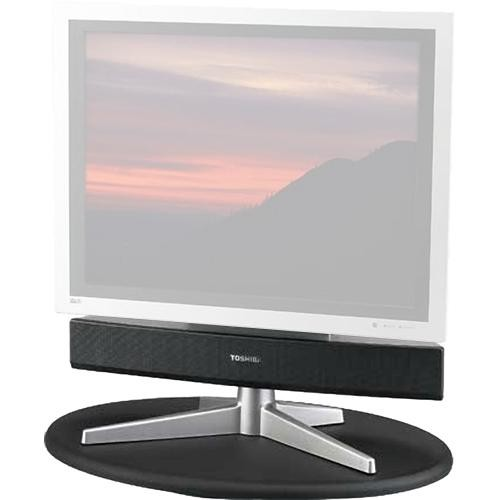 SANUS TVLCDb LCD TV Turntable