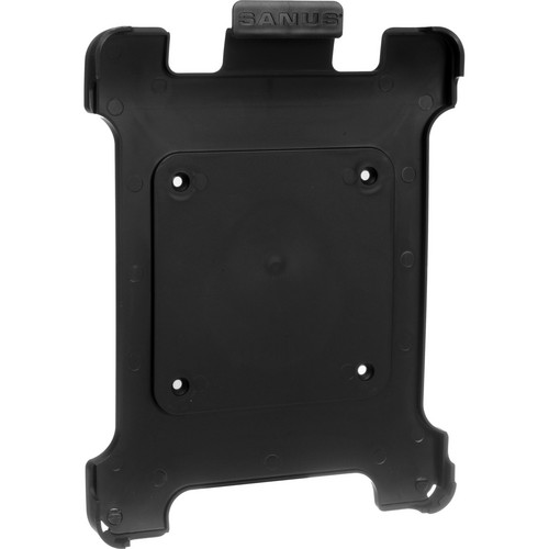 SANUS VMA301 iPad Mount Adapter
