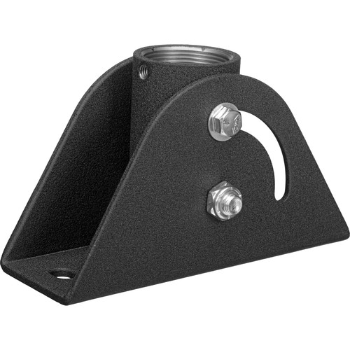 SANUS VMCA5B Vaulted Ceiling Adapter for VMCM1