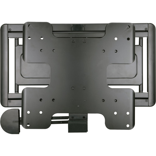 SANUS VMF308-B1 Super Slim Full-Motion Mount