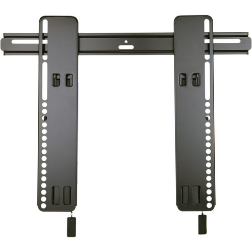 "SANUS VMT15 HDpro Super Slim Tilting Wall Mount for 26-46"" Flat Panel TV Displays"