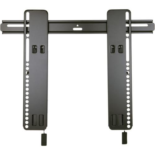 """SANUS VMT15 HDpro Super Slim Tilting Wall Mount for 26-46"""" Flat Panel TV Displays"""