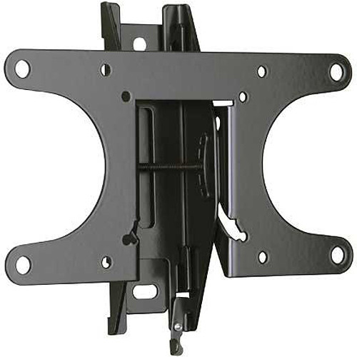 SANUS VST15 Tilting Wall Mount