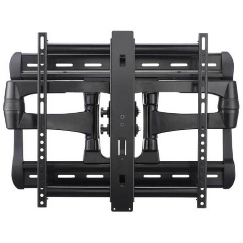 SANUS XF228 Full-Motion Wall Mount