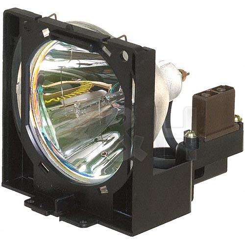 Panasonic 610 279 5417 Projector Lamp