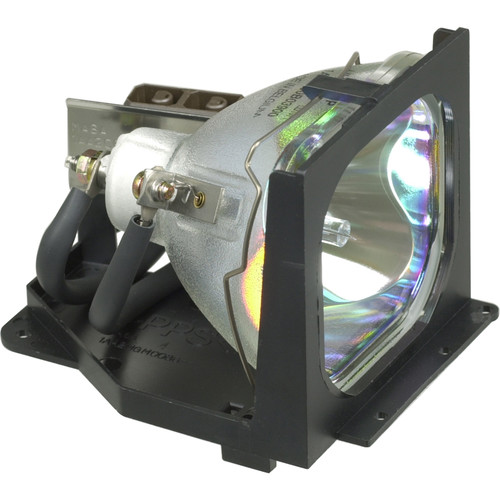 panasonic projector replacement lamp for the sanyo plc su20n sanyo. Black Bedroom Furniture Sets. Home Design Ideas