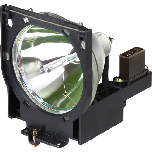 Panasonic 610 284 4627 Projector Lamp