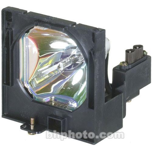 Panasonic 610 285 4824 Projector Lamp