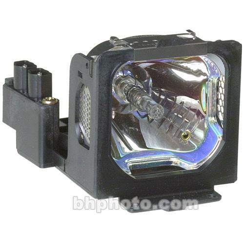 Panasonic 610 293 8210 Projector Lamp
