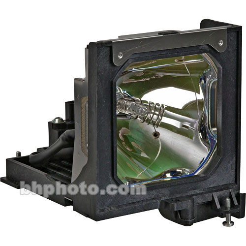 Panasonic 610 301 7167 Projector Lamp