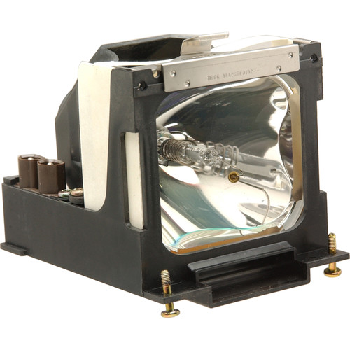 Panasonic 610 303 5826 Projector Lamp