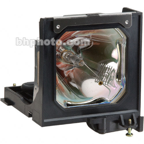 Panasonic 610 305 5602 Projector Lamp