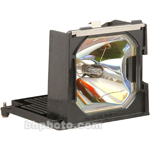 Panasonic 610 306 5977 Projector Lamp