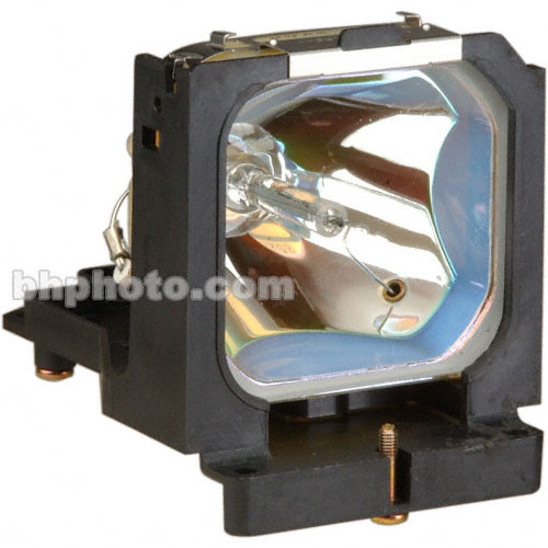 Panasonic 610 309 7589 Projector Lamp
