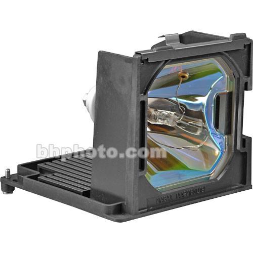 Panasonic 6103149127 Projector Lamp