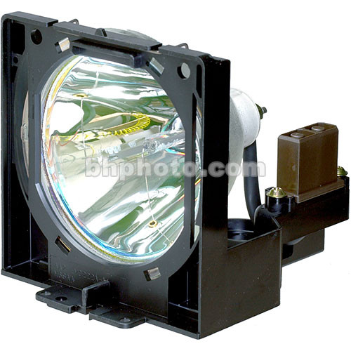 Panasonic Rear Projector Replacement Lamp
