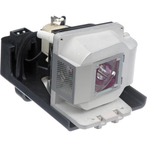 Panasonic 610 337 1764 Lamp Replacement
