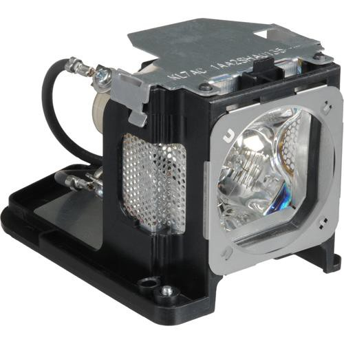 Panasonic 610-339-8600 Projector Lamp