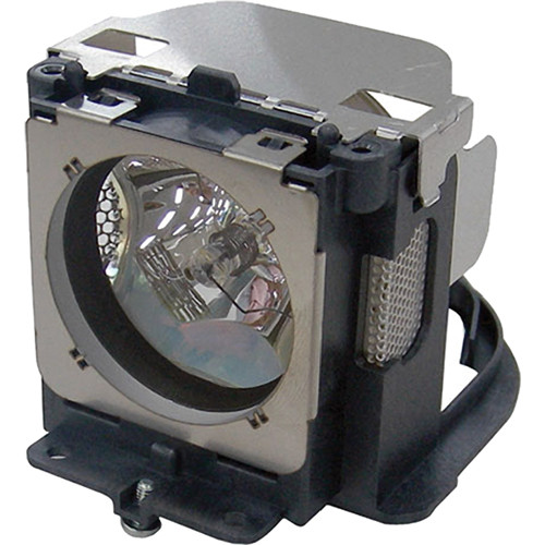 Panasonic CHSP8CS01GC01 Projector Lamp