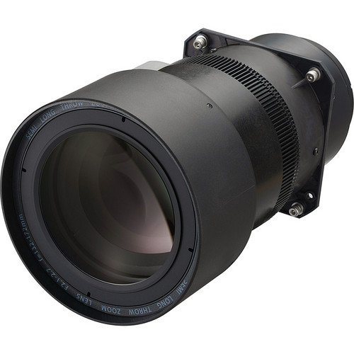 Panasonic LNS-M02 Semi-Long Throw Zoom Lens