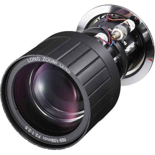 Panasonic LNS-T11 Ultra Long Throw Zoom Lens