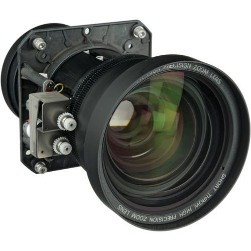 Panasonic LNS-W02Z Wide Zoom Lens