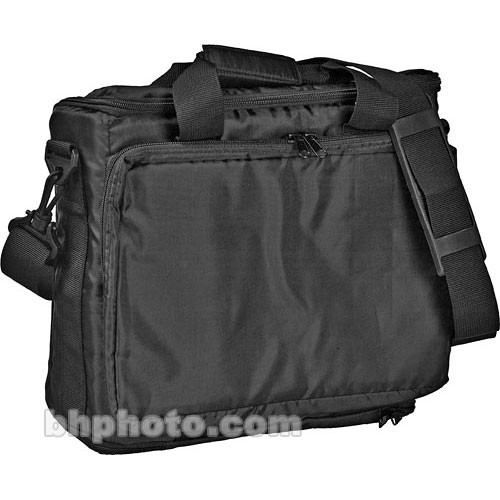 Panasonic Soft Carry Case