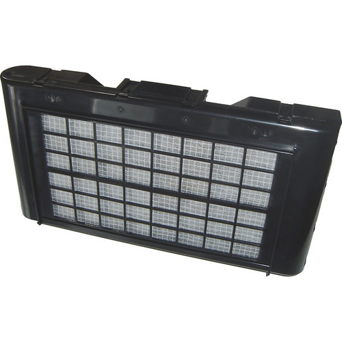 Panasonic Replacement Filter for the PLC-WM4500(L)