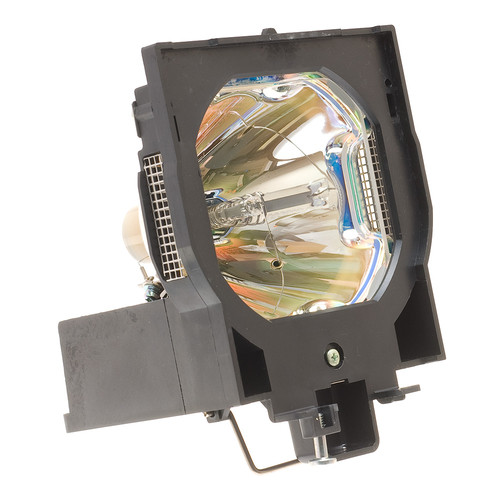 Sanyo Projector Replacement Lamp