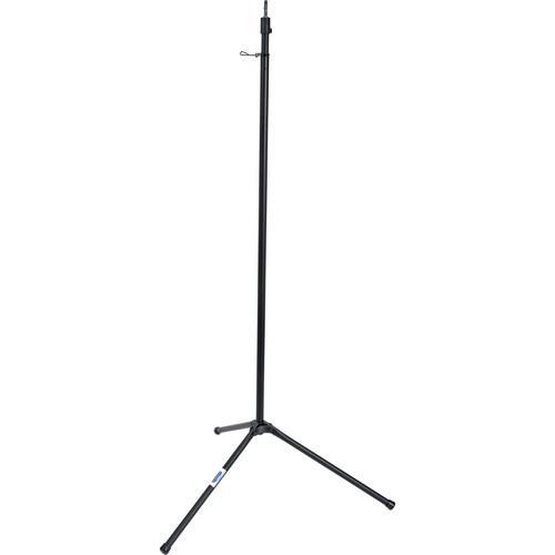 Savage Upright Section for the Economy Background Stand System (Single Upright)
