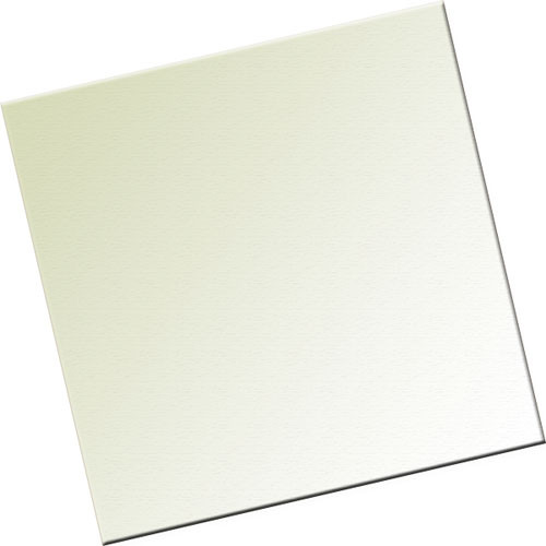 "Savage White Core Mat and Mount Board - White/White - 32 x 40"" (25 Boards)"