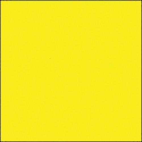 "Savage Widetone Seamless Background Paper (#38 Canary, 26"" x 36')"