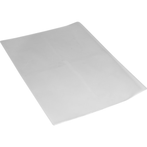 "Savage Pre-Vu Vinyl Replacement Sleeves ONLY - 12 x 16"" - 10 Pack"