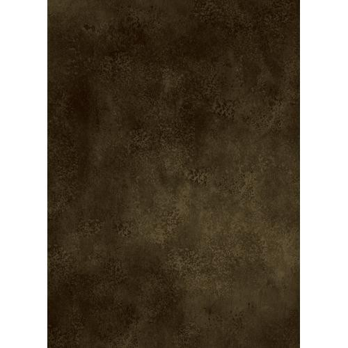 Savage #2 Infinity Hand Painted Muslin Background (10 x 20', Sparta)