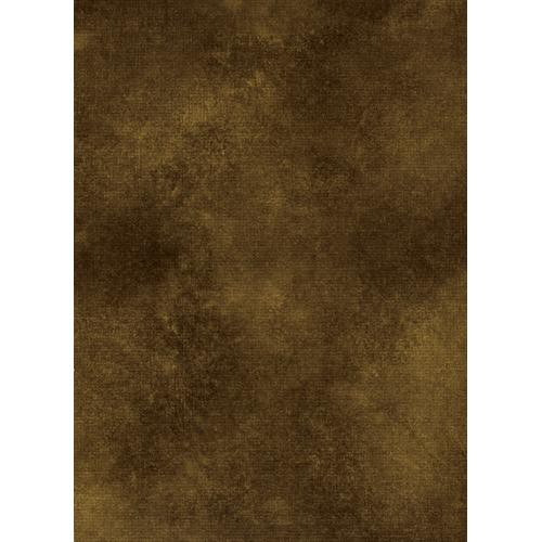 Savage #14 Infinity Hand Painted Muslin Background (10 x 20', Naples)
