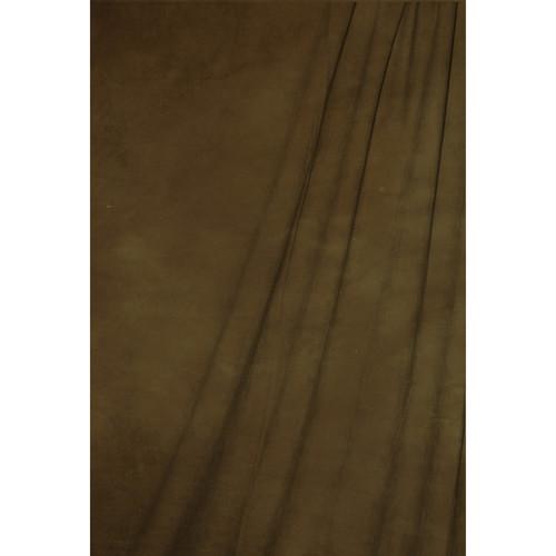 Savage #18 Infinity Hand Painted Muslin Background  (10 x 20') (Verona)