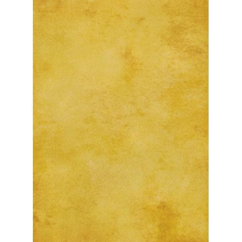 Savage #20 Infinity Hand Painted Muslin Background (10 x 20', Roma)