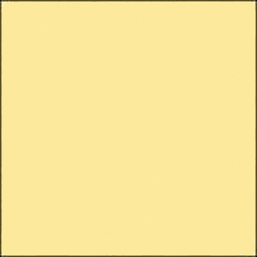 "Savage Widetone Seamless Background Paper (#04 Sand, 107"" x 36')"