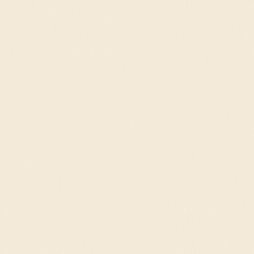 "Savage Widetone Seamless Background Paper (#51 Bone, 107"" x 150')"