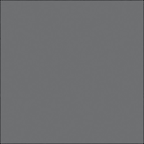 "Savage Widetone Seamless Background Paper (#54 Charcoal, 26"" x 36')"