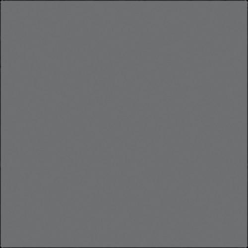 "Savage Widetone Seamless Background Paper (#54 Charcoal, 26"" x 36')"