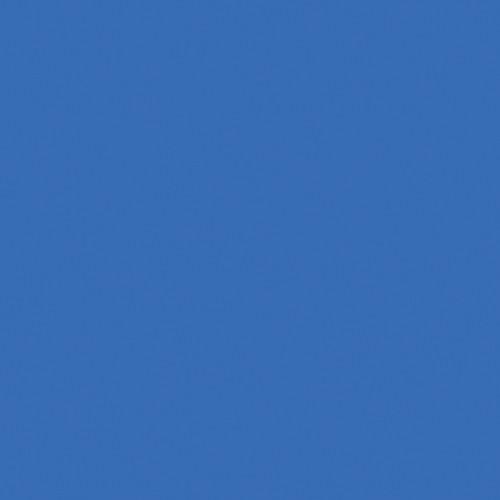 "Savage Widetone Seamless Background Paper (#58 Studio Blue, 26"" x 36')"