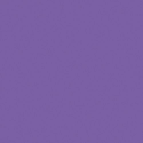 "Savage Widetone Seamless Background Paper (#62 Purple, 26"" x 36')"