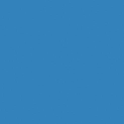 "Savage Widetone Seamless Background Paper (#65 Regal Blue, 26"" x 36')"