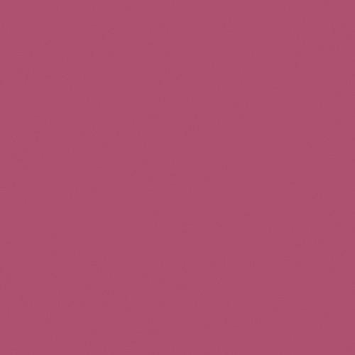 "Savage Widetone Seamless Background Paper (#67 Ruby, 107"" x 36')"