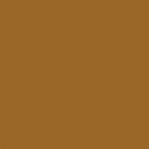 """Savage Widetone Seamless Background Paper (#80 Cocoa, 26"""" x 36')"""